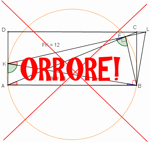 ORRORE.png