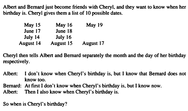 compleanno_cheryl_micro.png