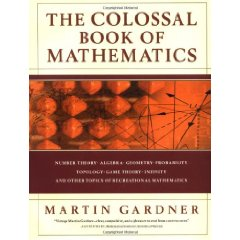 The Colossal Book of Mathematics.jpg